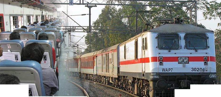 Global Tours Travels Jamshedpur Jharkhand